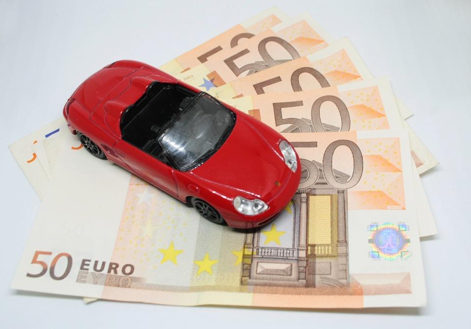 Achtergrond: dáárom is een autoverzekering verplicht